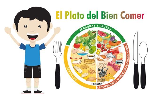 Congreso-obesidad-infantil-los-cabos-04