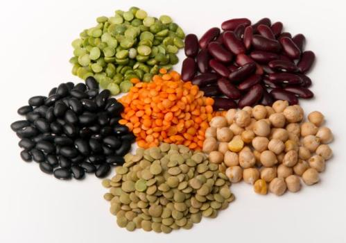 Beneficios-de-comer-legumbres