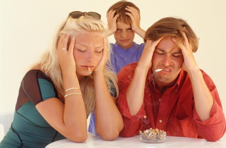 consecuencias-de-los-padres-fumadores-en-los-ninos-1.jpg