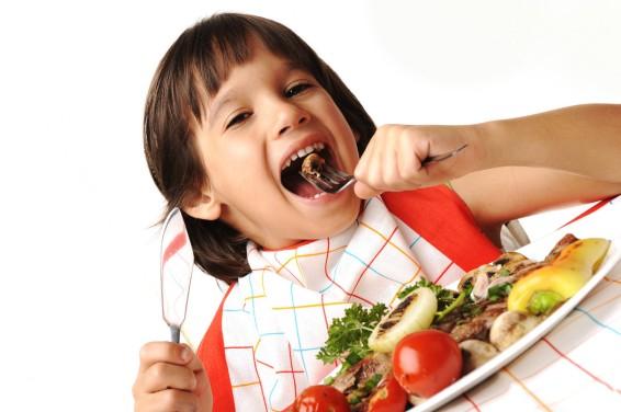 ¿Deben-los-niños-terminar-de-alimentarse-al-saciar-su-apetito.jpg