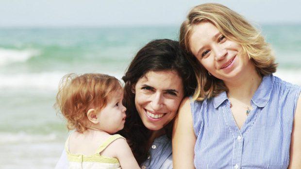 familia-homoparental-1024x576