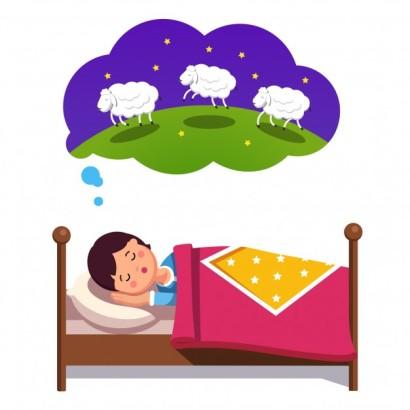 adolescente-nino-intentar-sueno-contar-saltar-ovejas_3446-673