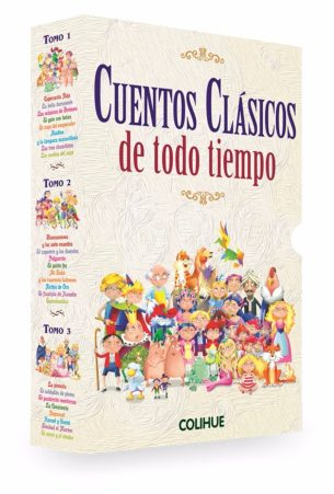 cuentos-clasicos-de-todo-tiempo-obra-completa-grimm-col-D_NQ_NP_460701-MLA20385652131_082015-F