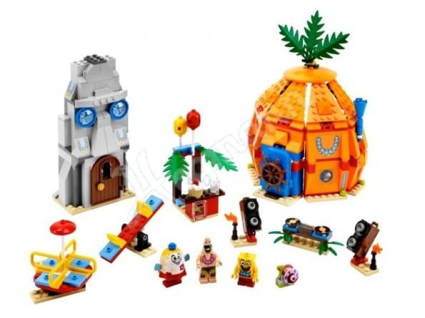 The-Undersea-Party-Set-lego-spongebob-squarepants-26266061-765-574