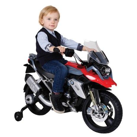 vehiculos-para-ninos-moto-bmw-electrico-prinsel-ck-D_NQ_NP_600905-MLM25082601169_102016-F