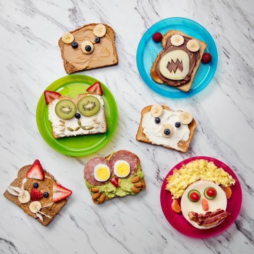 18265a64-kids-toast-7-ways-ig-fb.jpg