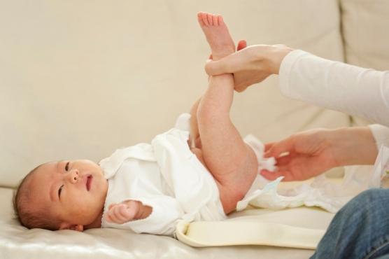 evitar-rozaduras-en-el-bebe-1.jpg