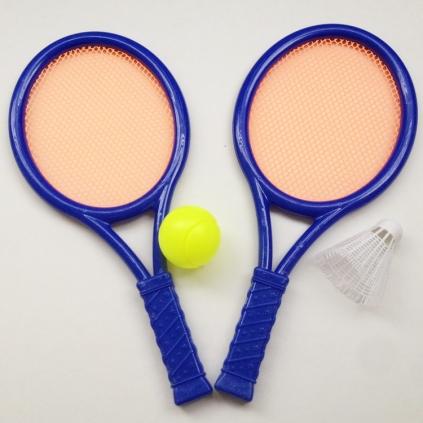 Ni-os-raquetas-de-b-dminton-raqueta-de-tenis-juego-de-juguete-de-regalo-divertido-deporte.jpg