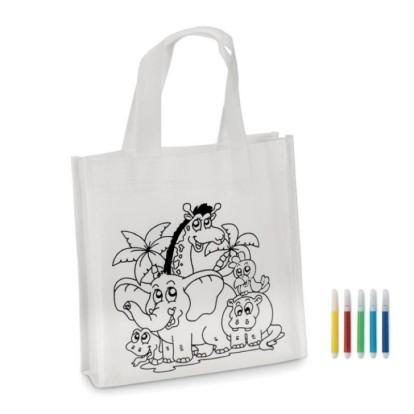 bolsa-original-para-colorear