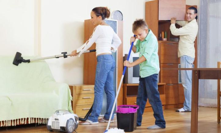 como-hacer-que-los-adolescentes-ayuden-en-casa-1