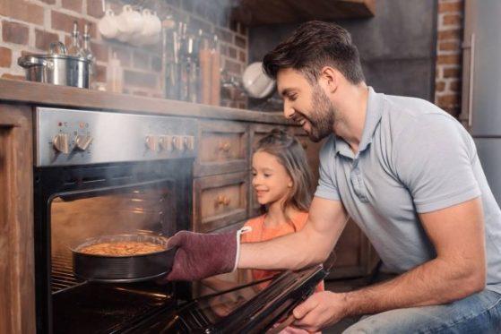 papa-cocina-650x434