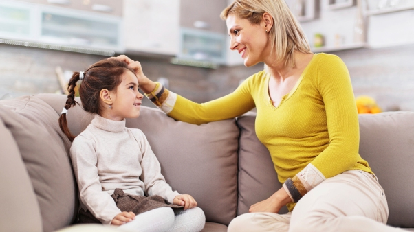 nm-talking-to-your-child-about-cancer-feature