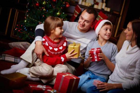 navidad-familia-1.jpg