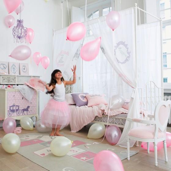 globos-maisons-dormitorio-romantico-para-ninas.jpg