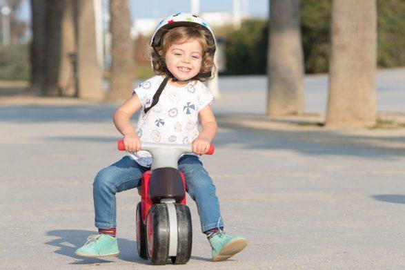 Juegos-para-niños-de-dos-años-1030x687.jpg